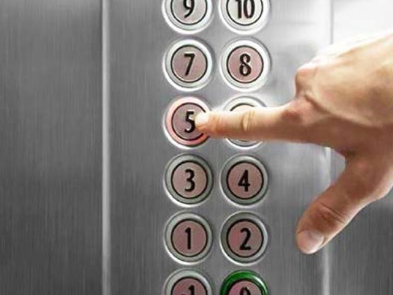 Più sicurezza e maggiore risparmio con la sostituzione dell'ascensore